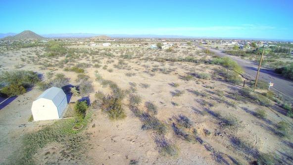 1750 W. Daniel Rd., Queen Creek, AZ 85142 Photo 12