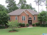 Home for sale: 140 Sunset Lake Dr., Chelsea, AL 35043