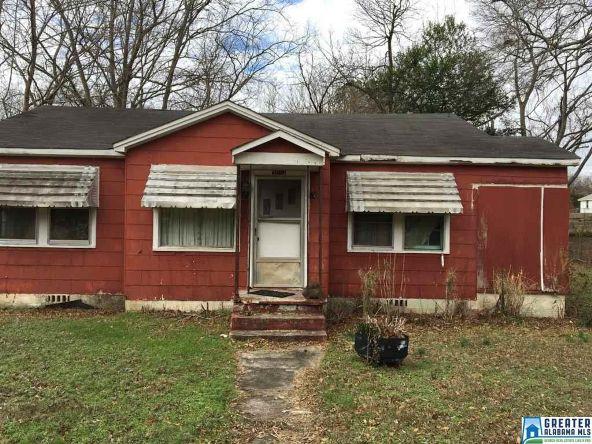 3014 Walnut Ave., Anniston, AL 36201 Photo 8