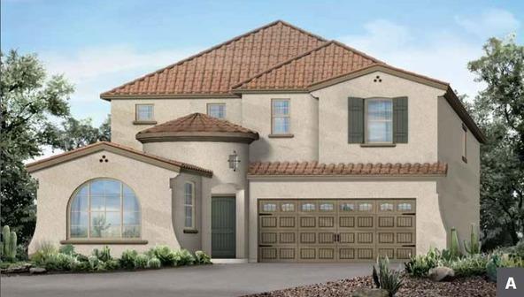 10323 W. Pima Street, Tolleson, AZ 85353 Photo 1