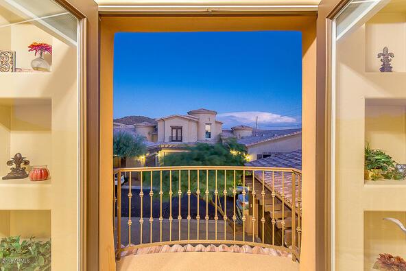 5370 S. Desert Dawn Dr., Gold Canyon, AZ 85118 Photo 36