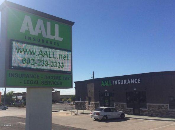 4002 E. Baseline Rd., Phoenix, AZ 85042 Photo 15
