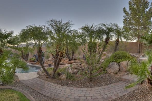 12614 E. Saddlehorn Trl, Scottsdale, AZ 85259 Photo 27