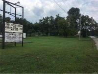 Home for sale: 13 Main & Keeley, Scott City, MO 63780