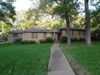 Home for sale: 710 Pinehurst St., Clinton, MS 39056
