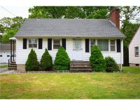 Home for sale: 1645 Old Town Rd., Bridgeport, CT 06606