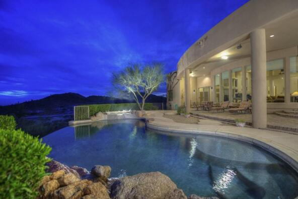 10925 N. Arista Ln., Fountain Hills, AZ 85268 Photo 24