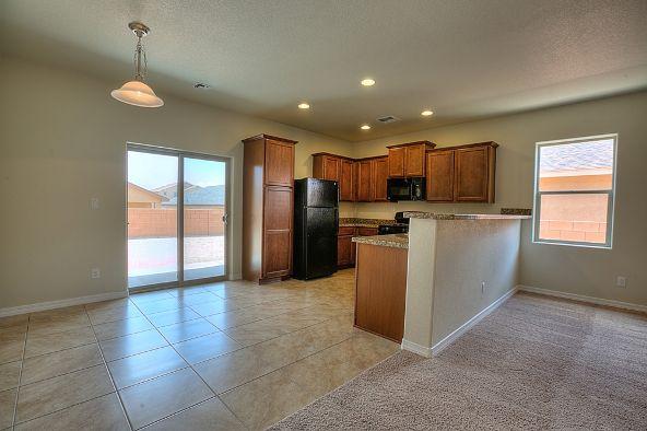 20428 North Mac Neil Street, Maricopa, AZ 85138 Photo 2