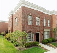 Home for sale: 923 Star Shoot Parkway, Lexington, KY 40509