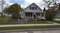 Home for sale: 310 Lake St., Saint Albans, VT 05478