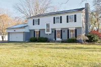 Home for sale: 1361 Oregon Rd., Adrian, MI 49221