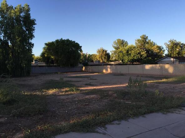 1300 W. Mclellan Blvd., Phoenix, AZ 85013 Photo 1