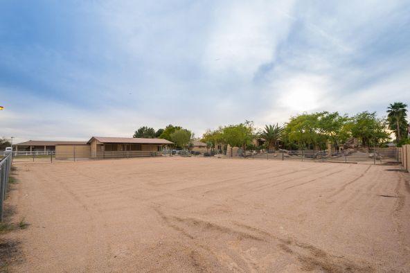 2215 N. Val Vista Dr., Mesa, AZ 85213 Photo 28