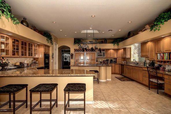 12712 E. Turquoise Avenue, Scottsdale, AZ 85259 Photo 46