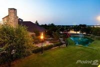 Home for sale: 7101 Virginia Pkwy, McKinney, TX 75071