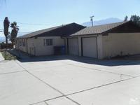 Home for sale: 66349 Desert View Avenue, Desert Hot Springs, CA 92240