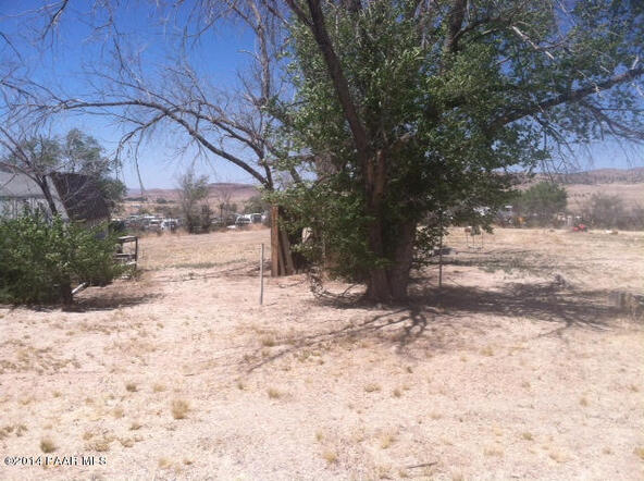 2745 Arizona Trail, Chino Valley, AZ 86323 Photo 44