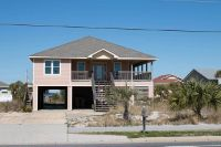 Home for sale: 713 Via Deluna Dr., Pensacola Beach, FL 32561