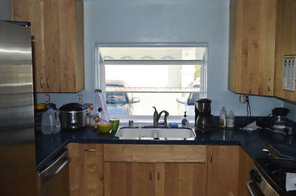 12145 Ferris Rd., El Monte, CA 91732 Photo 3