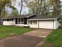 Home for sale: 5015 Maple St., Weston, WI 54476