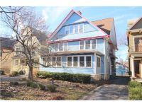Home for sale: 326 Woodward Ave., Buffalo, NY 14214
