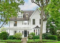 Home for sale: 422 Cumnor Rd., Kenilworth, IL 60043