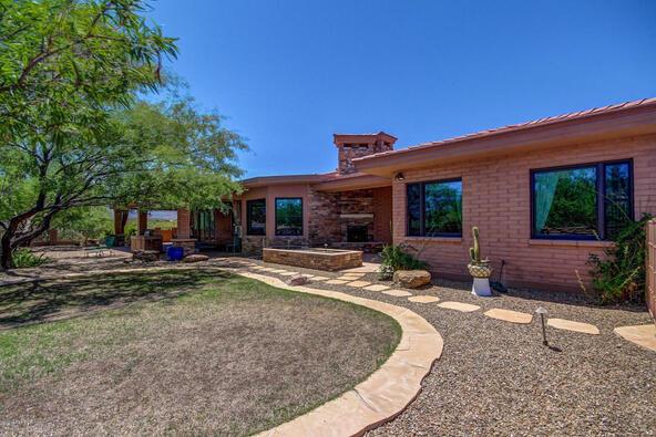 8420 S. Long Bar Ranch, Vail, AZ 85641 Photo 43