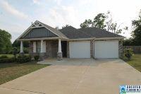 Home for sale: 7035 Glenwood Ln., Moody, AL 35004