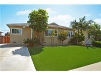 Home for sale: 4354 Mcnab Avenue, Lakewood, CA 90713