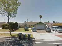 Home for sale: Handy, Orange, CA 92867