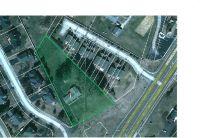 Home for sale: 5033 Roselawn S.W. Rd., Roanoke, VA 24018