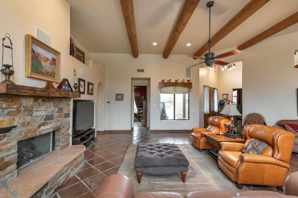 6469 S. Alameda Rd., Gold Canyon, AZ 85118 Photo 10