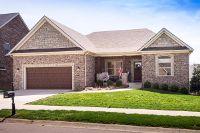 Home for sale: 3876 Leighton Ln., Lexington, KY 40515
