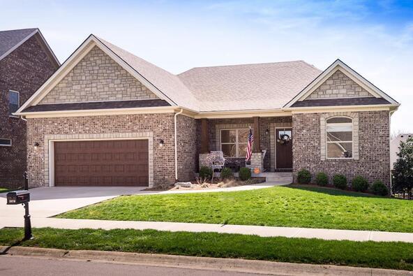 3876 Leighton Ln., Lexington, KY 40515 Photo 1