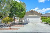 Home for sale: 6415 Dante Ln. N.W., Albuquerque, NM 87114