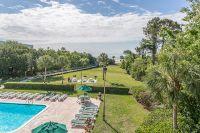 Home for sale: 1524 Wood Avenue, #200, Saint Simons, GA 31522