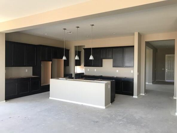 22708 S. 226th Place, Queen Creek, AZ 85142 Photo 2