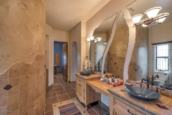 6469 S. Alameda Rd., Gold Canyon, AZ 85118 Photo 30