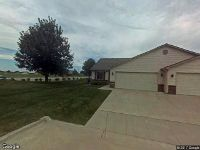 Home for sale: Turnberry, Ankeny, IA 50021