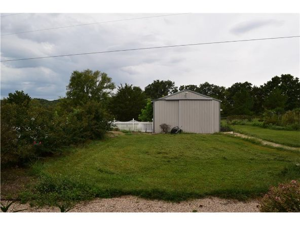 116 Feather Creek Rd., Beaver, AR 72613 Photo 21