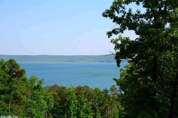 1.55 Ac Miller's. Point Rd., Greers Ferry, AR 72067 Photo 4