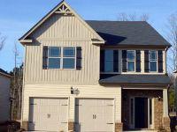Home for sale: 3340 Grove Landing Cir., Grovetown, GA 30813
