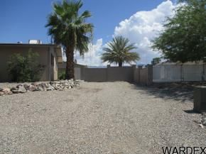 190 Aspen Dr., Lake Havasu City, AZ 86403 Photo 48