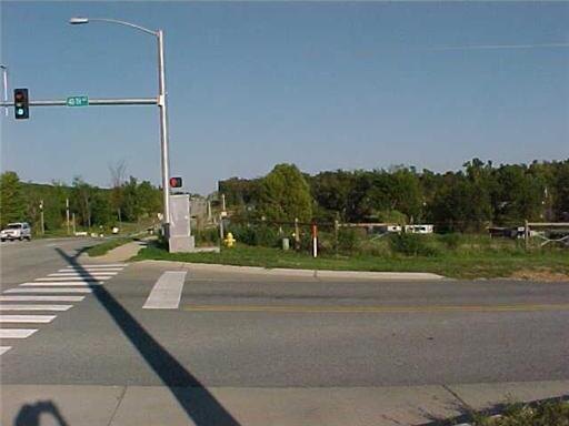 3653 Wagon Wheel Rd., Springdale, AR 72762 Photo 2