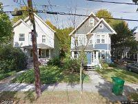 Home for sale: Ware, Auburndale, MA 02466