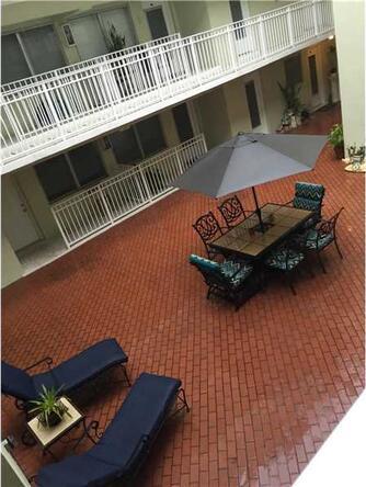 1498 Jefferson Ave. # 302, Miami Beach, FL 33139 Photo 13