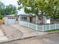 Home for sale: 4634 Terry Ln., La Mesa, CA 91942