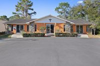 Home for sale: 6460 W. Gulf To Lake Hwy., Crystal River, FL 34429