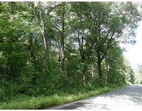 Home for sale: Monson Turnpike, Coffey Hill, Ware, MA 01082