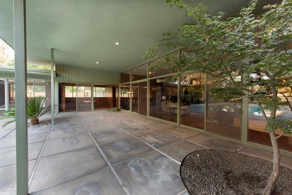 5331 North Sequoia Avenue, Fresno, CA 93711 Photo 46